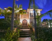 7821 Dunbarton Avenue, Los Angeles image