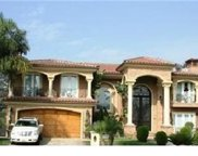 9713 Shellyfield Road, Downey image