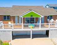 4428 N Virginia Dare Trail, Kitty Hawk image