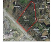 10 Roper Mountain Road Extension, Greenville image
