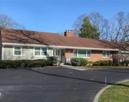 1 Indian Head  Road, Commack image