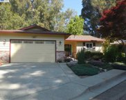 19419 Forest Place, Castro Valley image