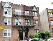 10-47 115 St, College Point image