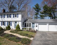 11 Colonial Rd, Hingham image