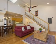 426 Brookes Ave, Mission Hills image