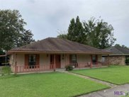 12032 Nile Ave, Baton Rouge image