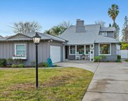 4901  Bluebell Ave, Valley Village image