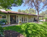 6990  Boulder Road, Granite Bay image