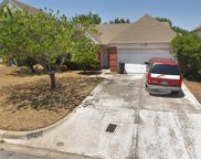 2624 Country Creek Lane, Fort Worth image