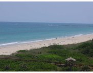 2800 N Highway A1a  N Unit #806, Hutchinson Island image