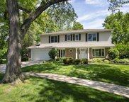 1217 Blue Hill Terrace, Northbrook image