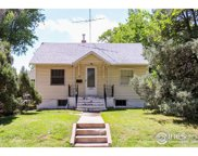 2237 9th Ave, Greeley image