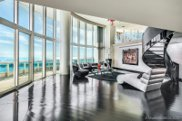 1643 Brickell Ave Unit #3102, Miami image