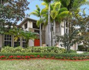 1026 Vintner Boulevard, Palm Beach Gardens image