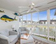 650 S Brevard Unit #1433, Cocoa Beach image