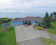 1429 Finn Hall Rd, Port Angeles image