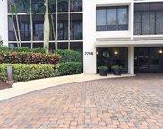 7786 Lakeside Boulevard Unit #663, Boca Raton image