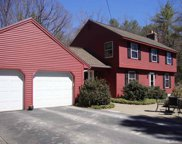 6 Bela View Dr., Bow image