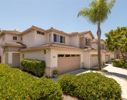 4655 Los Alamos Way #A, Oceanside image