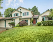 18124 26th Dr SE, Bothell image