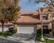 5016 MT PLEASANT Lane, Las Vegas image