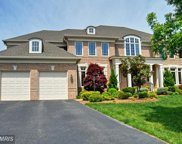 23077 OGLETHORPE COURT, Ashburn image