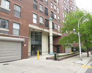 711 West Gordon Terrace Unit 701, Chicago image