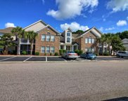 4654 FRINGETREE DRIVE Unit D, Murrells Inlet image