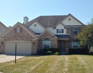 3151 Woodlane  Court, Indianapolis image
