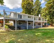 8400 Provost Rd NW, Silverdale image