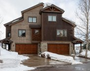 207 Willett Heights Trail, Steamboat Springs image