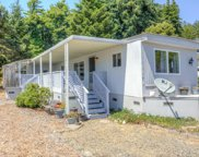 38851 South Highway 1 Unit 7, Gualala image