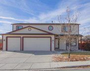 17231 Posy Lake CT, Reno image