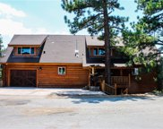 43510 Sheephorn Rd., Big Bear Lake image