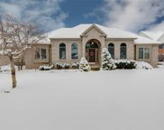 26070 Westwood Hills Drive, South Bend image