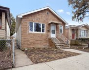 2126 North Monitor Avenue, Chicago image