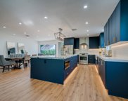5811  Cantaloupe Ave, Valley Glen image