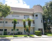 2441 Persian Drive Unit 61, Clearwater image