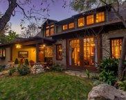 807     Las Palmas Road, Pasadena image
