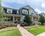 8430 Coventry Park Way, Windermere image