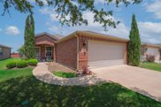 1368 Troon Drive, Frisco image