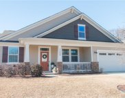 7350 Meridale Forest  Drive, Charlotte image