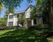 4931  Broad Hollow Drive, Charlotte image