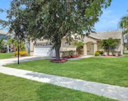 236 Nw 190th Ave, Pembroke Pines image