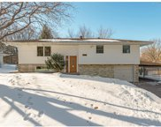 2508 Homewood Place, White Bear Lake image