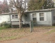 2526 114th Ave SW, Olympia image
