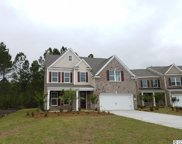 5700 Club Pines Court, Myrtle Beach image