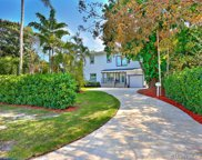 4070 Hardie Ave, Coconut Grove image