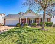 121 Green Forest Estates, St Peters image