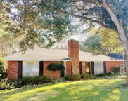 5768 Mapleton Dr, Greenwell Springs image